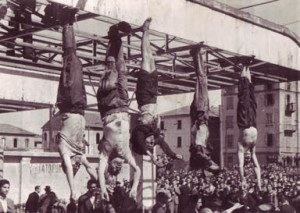 mussolini-hanging-with-mistress400