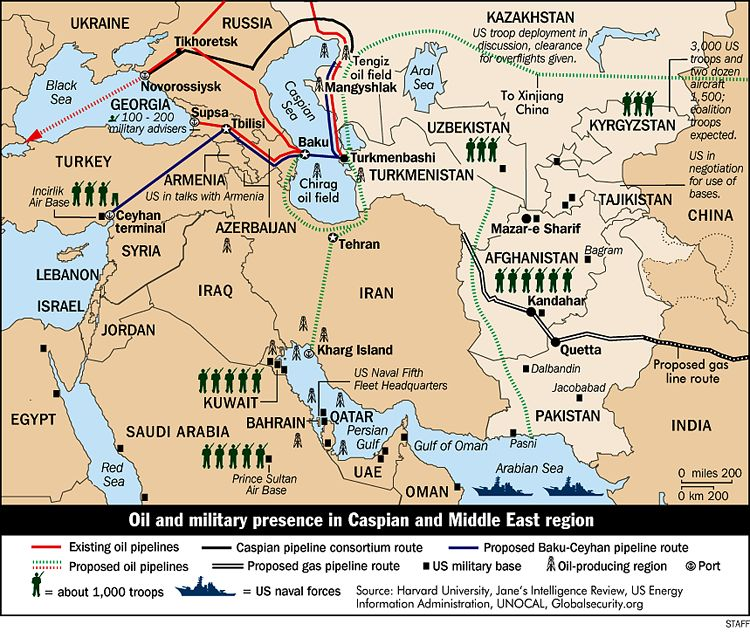 Middle-east-oil-map.jpg