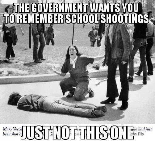 School Shootings