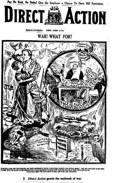 iww-war-what-for