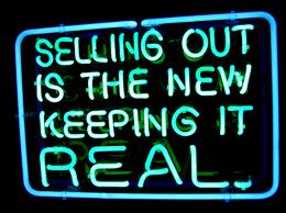 sell-out-real